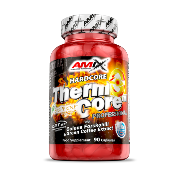 thermocore 90cps