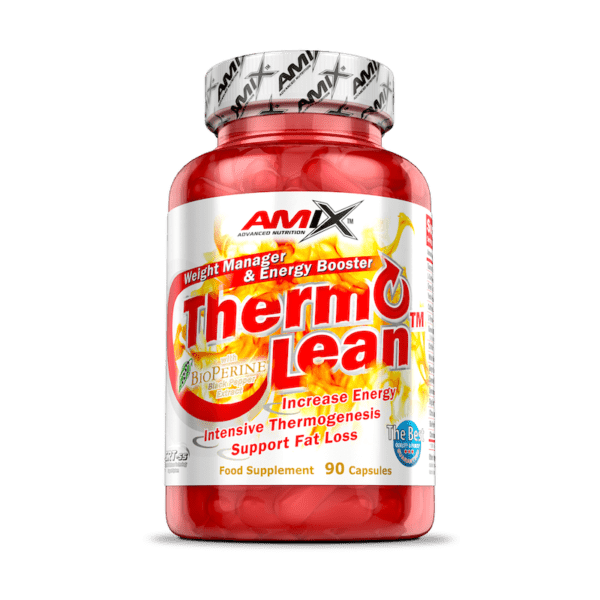 thermolean_90cps