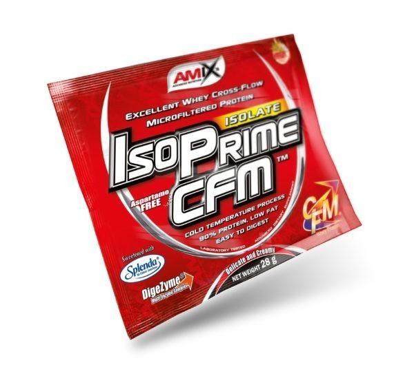 isoprime unidosis 28gr