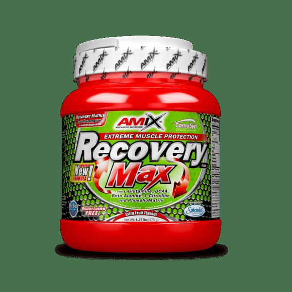 Amix™ Recovery Max 575 gramos