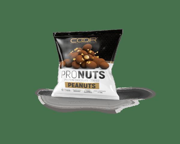 pronuts 35gr