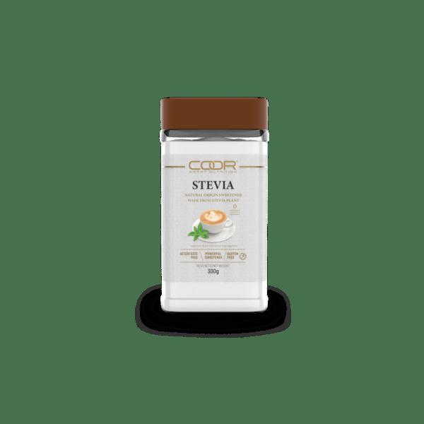 stevia coor