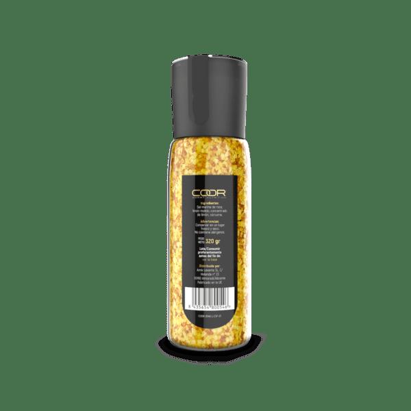sal de roca con limón coor trasera