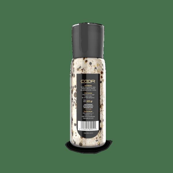 sal de roca con mix pimientas coor trasera