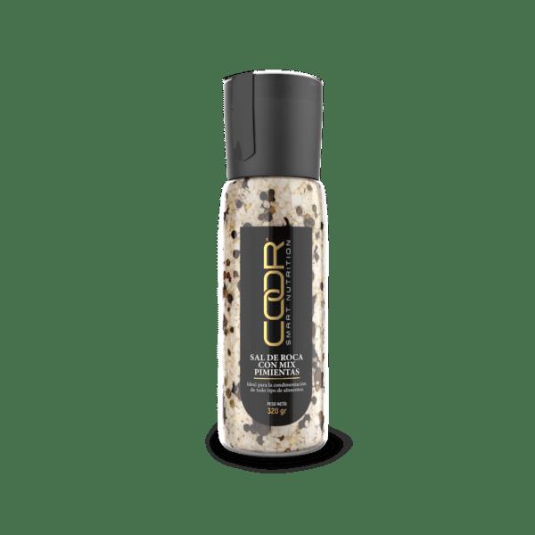 sal de roca con mix pimientas coor